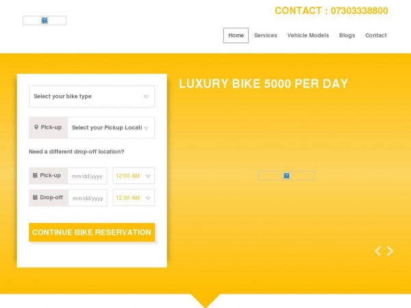 rentmybike.co.in
